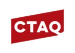 Conseil de la transformation alimentaire du Québec (CTAQ)