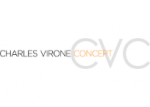 Charles Virone Concept