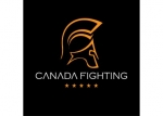 Canada Fighting