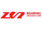 Zen Branding Design & Com