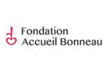 Fondation Accueil Bonneau