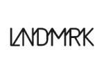 Productions LNDMRK