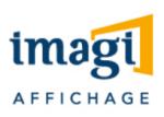 Imagi Affichage
