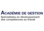 Académie de Gestion