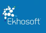 Solutions Ekhosoft