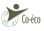 Collectivités écologiques Bas-Saint-Laurent (Co-éco)