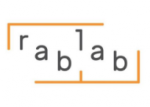 Rablab