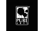 Studio Purearts Montreal