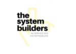 System Builders