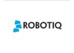 ROBOTIQ inc.