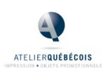 Atelier Québécois Offset inc.