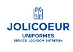 Jolicoeur Uniformes