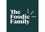 The Foodie Family