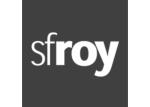 Signé François Roy