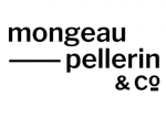 Mongeau Pellerin & Co