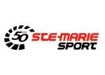 Ste-Marie Sport