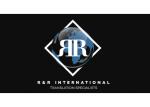 R&R International Translation Specialists Inc.