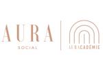 Aura Social