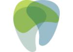 Centre dentaire Repentigny