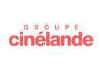 Groupe Cinélande