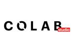 COLAB STUDIO