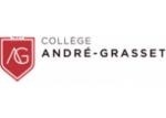 Collège André-Grasset