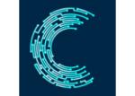 Centre Québécois Innovation en Commerce (CQIC)