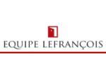 Équipe Lefrançois - Royal LePage