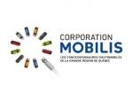 Corporation Mobilis