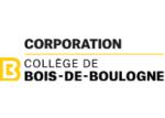 Corporation du Collège de Bois-de-Boulogne