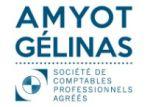 Amyot Gélinas, S.E.N.C.R.L.