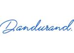Vins Philippe Dandurand Wines Inc.