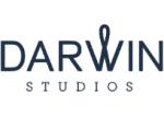 Les Studios Darwin