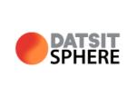 DATSIT Sphère Inc.