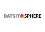 RMD Services Techniques, une filiale de Datsit Sphère