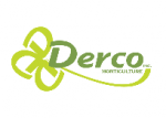 Derco Horticulture inc.