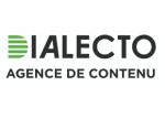 Dialecto - Agence de contenu