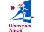 Dimension Travail