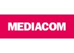 MediaCom Canada