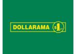 Dollarama S.E.C.