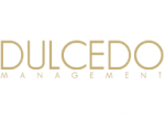 Dulcedo Management
