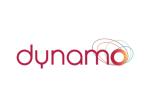 Dynamo, rôle conseil en travail collaboratif