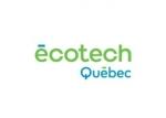 Écotech Québec