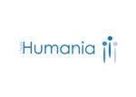 Équipe Humania