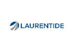 Contrôles Laurentide