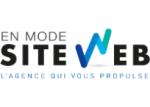 EnModeSiteWeb