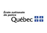 École nationale de police du Québec