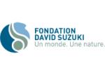 Fondation David Suzuki