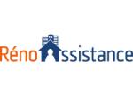 Réno-Assistance