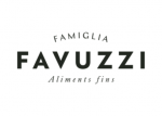 Favuzzi